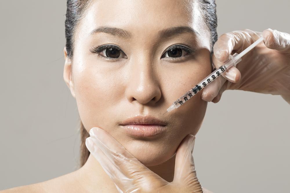 8 señales de que no estás en manos de un buen cirujano plástico