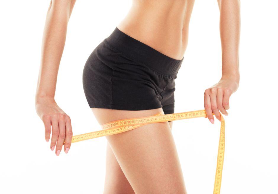¿En qué consiste un lifting de muslos y cómo puede ayudarnos a tonificar nuestras piernas?