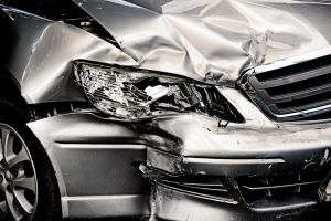 Nuevas normas gubernamentales mejorarán la seguridad vial