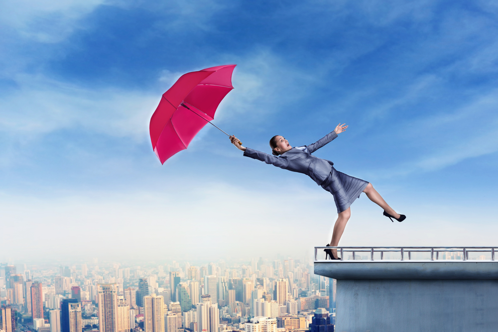 ¿Estás saboteando tu propia carrera?