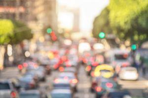 Por qué el seguro del auto es tan caro en Los Ángeles