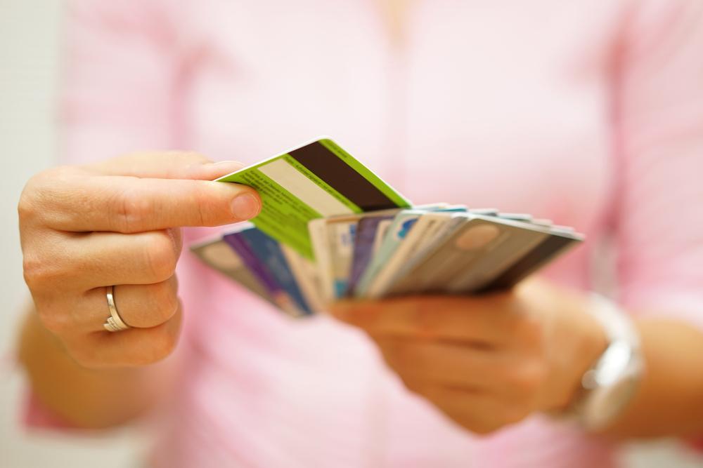 Te ayudamos a elegir el mejor banco para ti