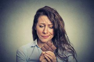 Qué le pasa a tu cuerpo si dejas de comer grasas