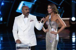 Lo último del escándalo de Miss Universo 2015 y sus protagonistas