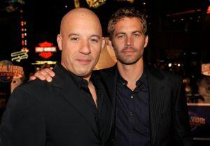 """""""Siempre"""": Así recuerda Vin Diesel a Paul Walker seis años después de su trágica muerte"""