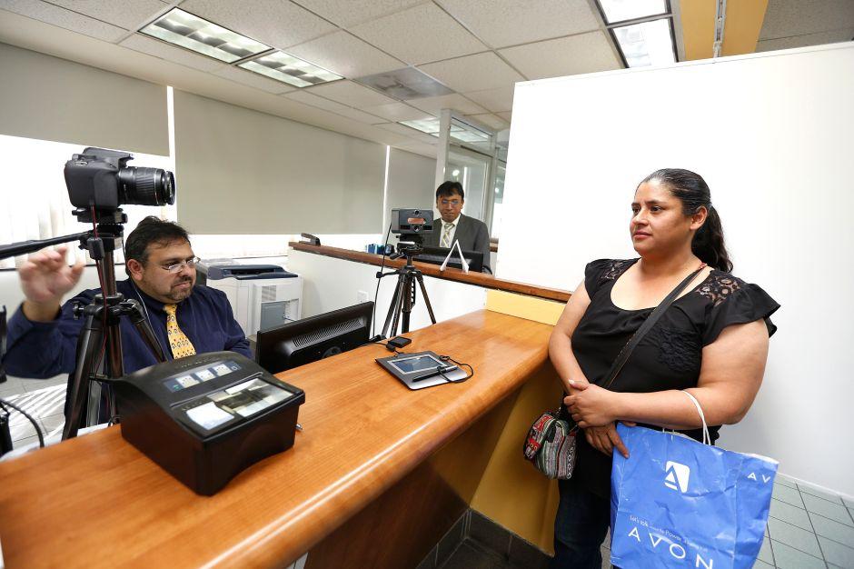 Pese a las dudas, los mexicanos en Los Ángeles quieren votar