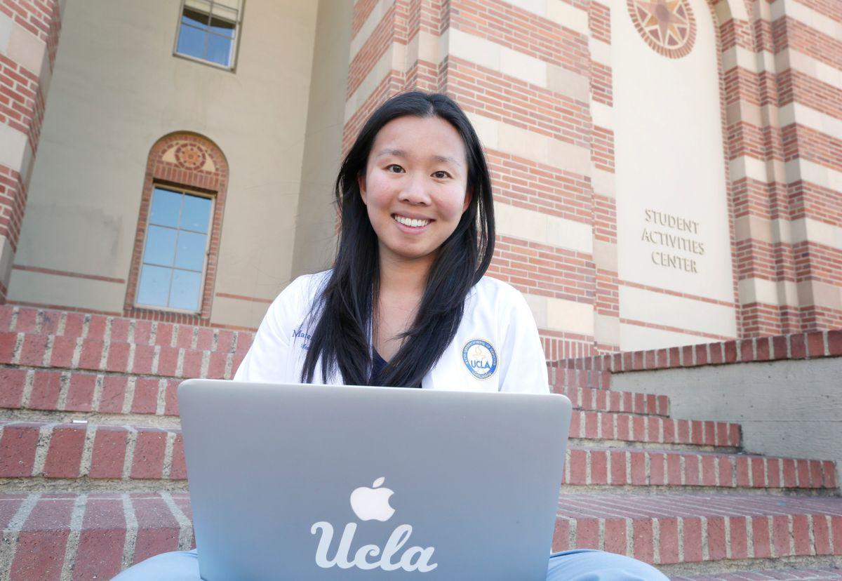 Ley de licencias profesionales ayudará a abatir aguda escasez de médicos en California