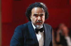 Aseguran que Alejandro González Iñárritu es un músico frustrado