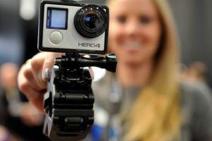 Las GoPro, ¿ya pasaron de moda?