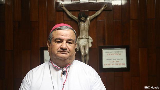 El papa Francisco en México, el país donde el narco no respeta ni a los sacerdotes