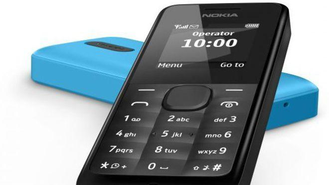 Éste es el celular favorito de ISIS para fabricar bombas