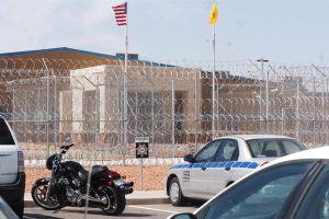 Editorial: Hay que reformar el sistema de justicia criminal