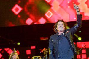 Hollywood Bowl 2016: Carlos Vives, Gustavo Dudamel, Rodrigo y Gabriela, Culture Club... Esta es la programación