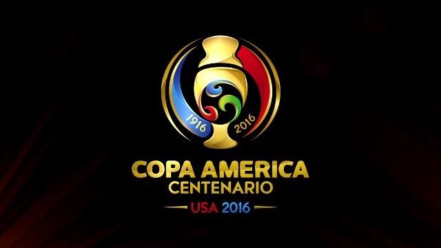 Anuncian los horarios de Copa América Centenario (descarga tu calendario)