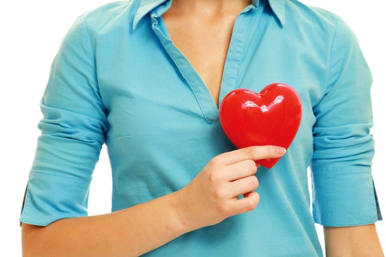 El tomate rojo, el mejor medicamento natural para la salud cardiovascular