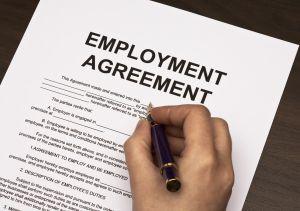 El empleo seguirá creciendo en California durante los próximos dos años