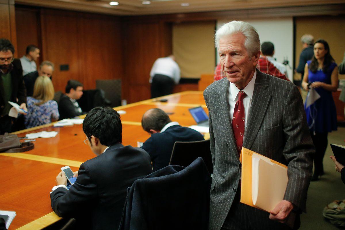 Inminente acuerdo entre Argentina y los fondos buitre