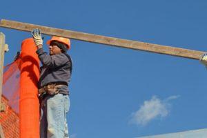 Más obreros de construcción hispanos mueren en Nueva York