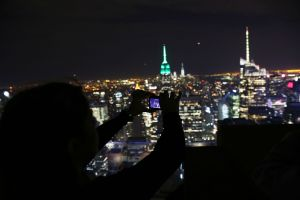 Las 10 ciudades del mundo que más crecerán en la próxima década