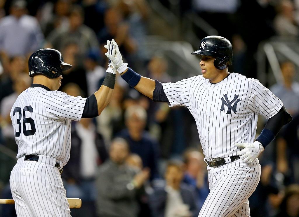 5 preguntas que todo aficionado de Yankees debe hacerse