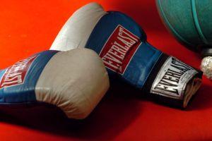 """El boxeador Devin Haney es señalado por racismo tras decir: """"Nunca perderé contra un hombre blanco"""""""