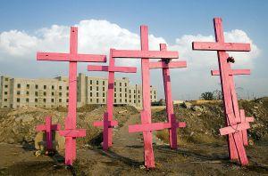 Legisladores de oposición piden pena de muerte para feminicidas y violadores en México