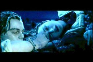 """Demuestran, nuevamente, que Rose pudo haber salvado a Jack en """"Titanic"""""""