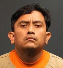 Hombre acusado de raptar y violar a hija de su novia