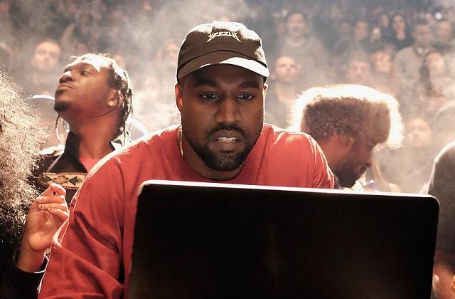 ¿Está Kanye West al borde de la bancarrota?