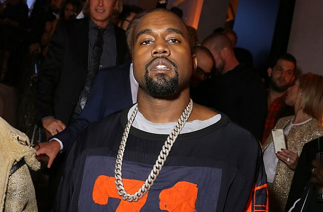 Describe Kanye West a Bill Cosby como inocente y desata la furia en Twitter