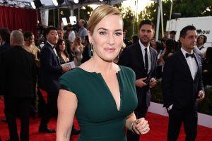 Kate Winslet se enfrenta al mayor fraude de las criptomonedas en su última película