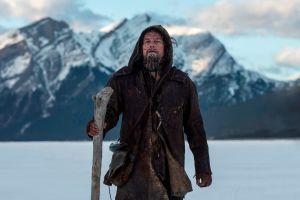 Oscar 2016: ¿Hará Alejandro G. Iñárritu historia con 'The Revenant'?