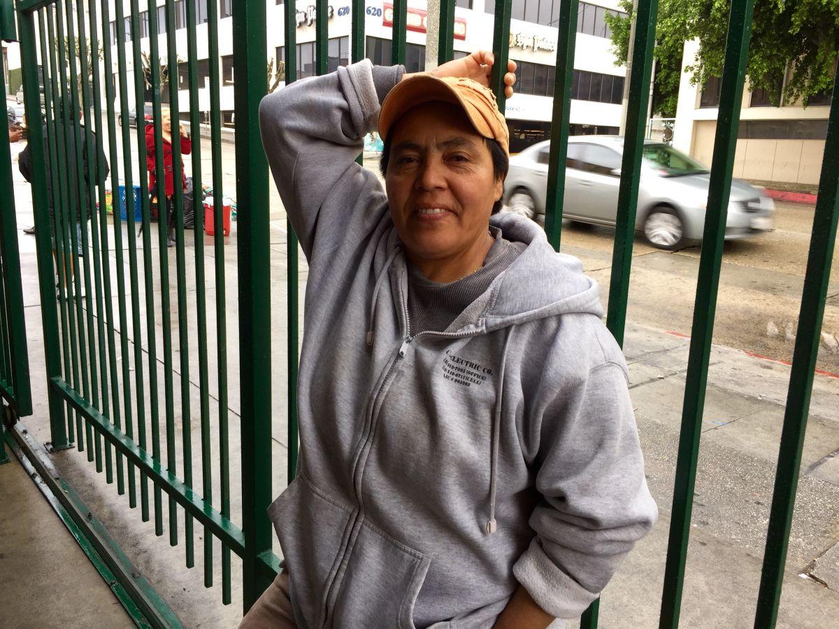 Discriminan a mujeres migrantes para trabajo temporal en EEUU y Canadá