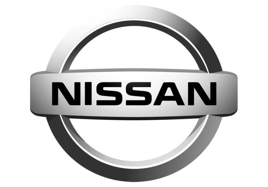 La clave del éxito de Nissan tiene nombre y apellido: José Muñoz