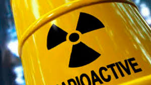Alerta en el norte de México por el robo de una peligrosa fuente radioactiva