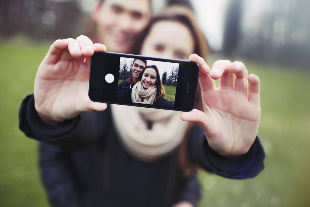 Cuatro apps para guardar fotos secretas en tu celular