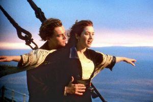 10 datos que tal vez no sabías de la película 'Titanic'