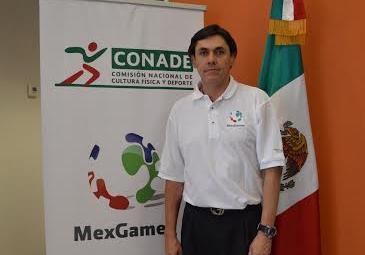 Buscan atletas mexicanos en Estados Unidos