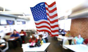 Los centroamericanos en Los Ángeles también desaprovechan la ciudadanía de EEUU