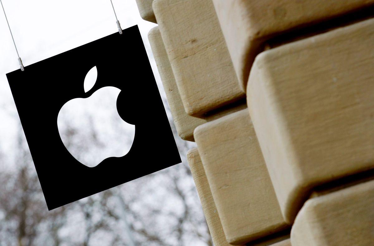Apple anuncia un evento el 21 de marzo, se espera un nuevo iPhone