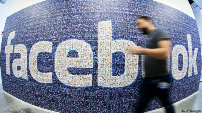 Por qué arrestan al mayor ejecutivo de Facebook en América Latina