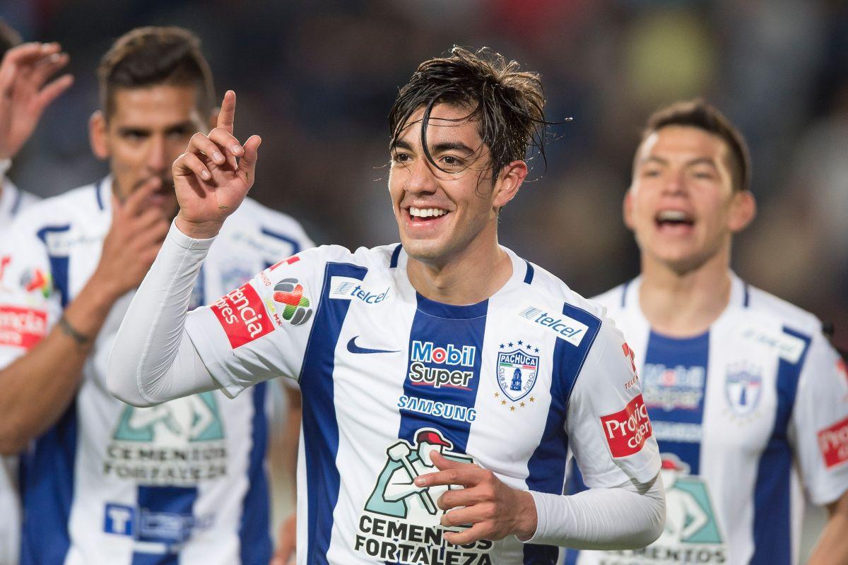 Resumen Liga MX: Ganaron los 4 'grandes' del futbol mexicano y cayó el líder en casa