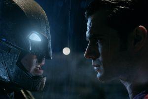 'Batman v Superman: Dawn of Justice' sí logra triunfar en taquilla, pese a las críticas