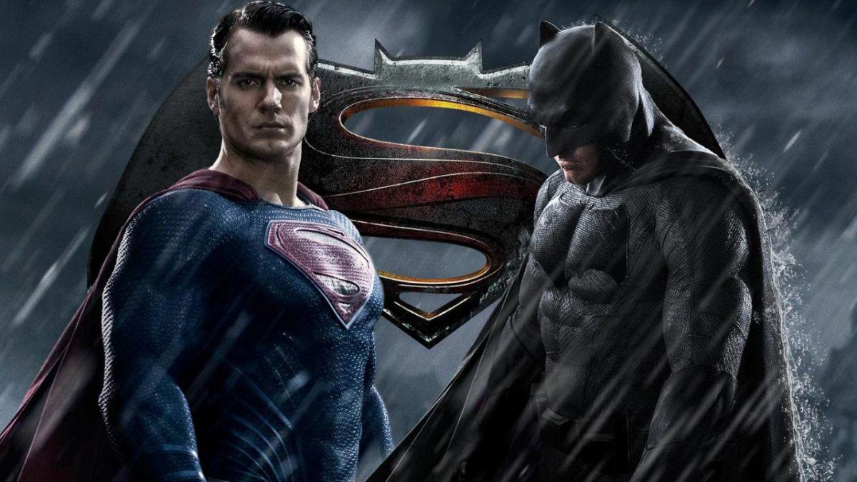 Aquí tienes las seis claves para entender 'Batman v Superman: Dawn of Justice'