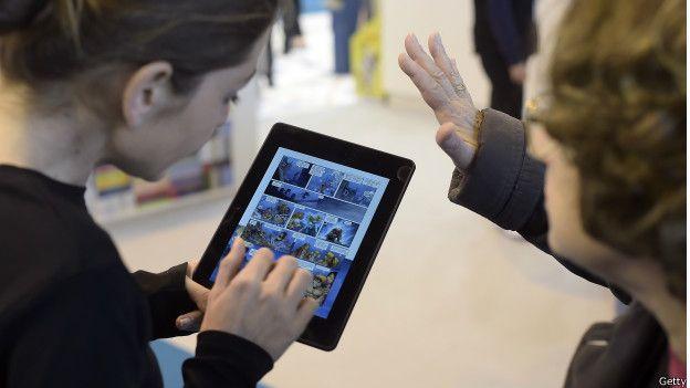 Atención si tienes un Kindle: hoy es el último día para actualizarlo