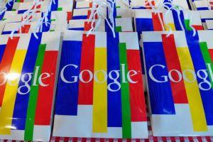Google prohíbe los anuncios de payday loans