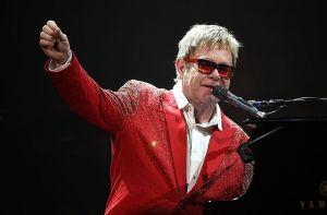 """Elton John: """"Michael Jackson era una persona perturbadora y sufría una enfermedad mental"""""""