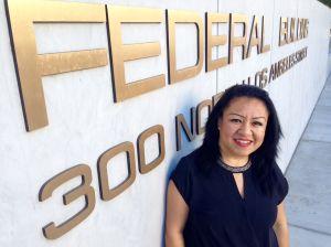 En Los Ángeles se votará para detener el odio racial