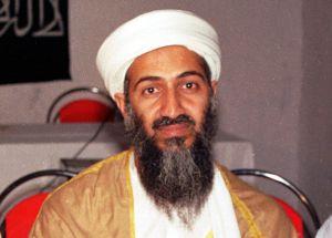 La CIA y Bin Laden: La clave estaba en el mensajero