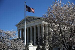 Tribunal Supremo rechaza escuchar caso de solicitantes de asilo